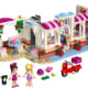 Heartlake Cupcake Cafe (41119)  Released 2016.  439 pieces.