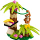 Orangutan's Banana Tree (41045)  Released 2014.  37 pieces.