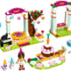 Birthday Party (41110)  Released 2016.  191 pieces.