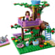 Olivia's Tree House (3065)  Released 2012.  191 pieces.