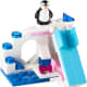 Penguin's Playground (41043)  Released 2014.  46 pieces.