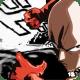 Saitama serious punch