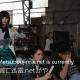 kamen-rider-zero-one-episode-10-review-i-am-an-actor-shinya-owada
