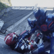 kamen-rider-zero-one-episode-14-review-we-are-the-astronaut-brothers