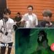 run-bts-bts-takes-entertainment-to-the-next-level-on-episode-109