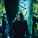 Shane (Angus Sutherland)