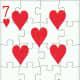 7 of hearts