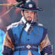 Police Officer Seo Yong Gil imbc.com