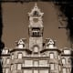 haunted-asylums-of-america