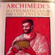 Archimedes Mathematician and Inventor by Martin Gardner