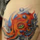 octopus-tattoos-and-meanings-octopus-tattoo-designs-squid-tattoos-designs-and-meanings