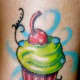 cupcake-tattoos-and-designs-cupcake-tattoo-meanings-and-ideas-cupcake-tattoo-pictures