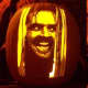 26-amazing-halloween-carved-pumpkins-plus-pumpkin-facts-and-how-the-name-jack-o-lantern-came-about