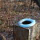 Prototype Port-a-potty?