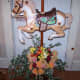 how-to-create-your-own-lifesize-carousel-horse-and-stand-from-childs-hobby-horse