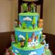cakewrecks.blogspot.com