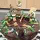 coolest-birthday-cakes.com
