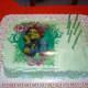 cakes-you-can-bake.com