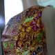 how-to-wear-a-batik-sarong