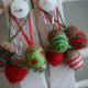 acorn-arts-crafts-for-kids-children-easy-fall-autumn-projects-ideas