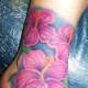 hibiscus-tattoos-and-meanings-hisbiscus-tattoo-designs-and-ideas-hibiscus-tattoo-pictures