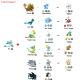 dragon-city-breeding-guide