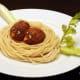 Noodle Nest