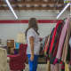 shopping-at-thrift-stores-helps-the-economy
