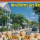 the-best-little-lesbian-resort-in-key-west