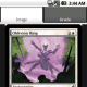 android-apps-for-mtg-magic-the-gathering