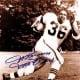 Marion Motley Running Back Cleveland Browns