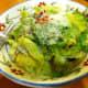 Delicious salad. I always order it!