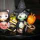 handcrafted-halloween-decorations