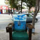 street-art-in-orillia-ontario