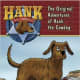 Hank the Cowdog by John R. Erickson