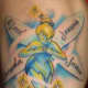 tinker-bell-tattoos-and-designs-tinker-bell-tattoo-meanings-and-ideas-tinker-bell-tattoo-pictures