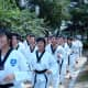 changing-tae-kwon-do-schools-preparing-yourself