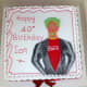 40th-fortieth-birthday-party-ideas-themes-supplies-decorations-gifts