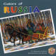 Colors of Russia (Colors of the World) by Shannon Zemlicka