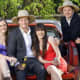 the-bachelor-and-spinsters-ball-an-australian-tradition