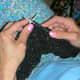 more-knitting-basics-explained