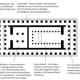 terminologies-in-greek-architecture