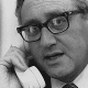 """""""It is not a matter of what is true that counts, but a matter of what is perceived to be true."""" - Henry Kissinger"""