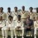 1975 Champions: West Indies.