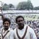 1979 Champions: West Indies.