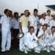 1987 Champions: Australia.