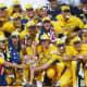2003 Champions: Australia.