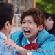 kamen-rider-zero-one-episode-1-review-i-am-the-president-and-a-kamen-rider