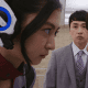 kamen-rider-zero-one-episode-9-review-ill-take-care-of-your-life