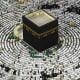 breathtaking-images-of-mecca-in-saudi-arabia-pictures-islam-muslimreligion